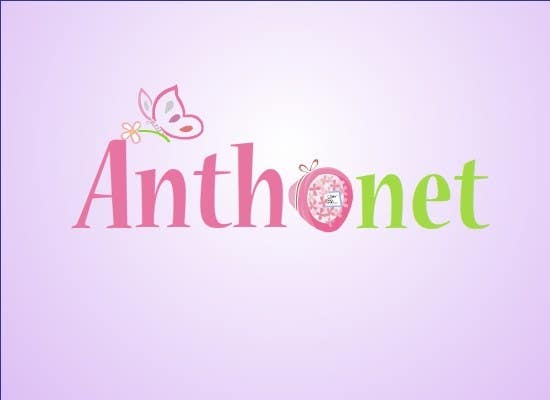Proposition n°134 du concours Design a Logo for flower delivery shop