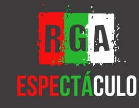 #53 para Design a Logo for a group in the show business por GurpreetSngh220