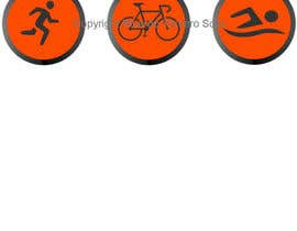 #4 cho Logos and buttons for 29 Endurance Website bởi tercero3
