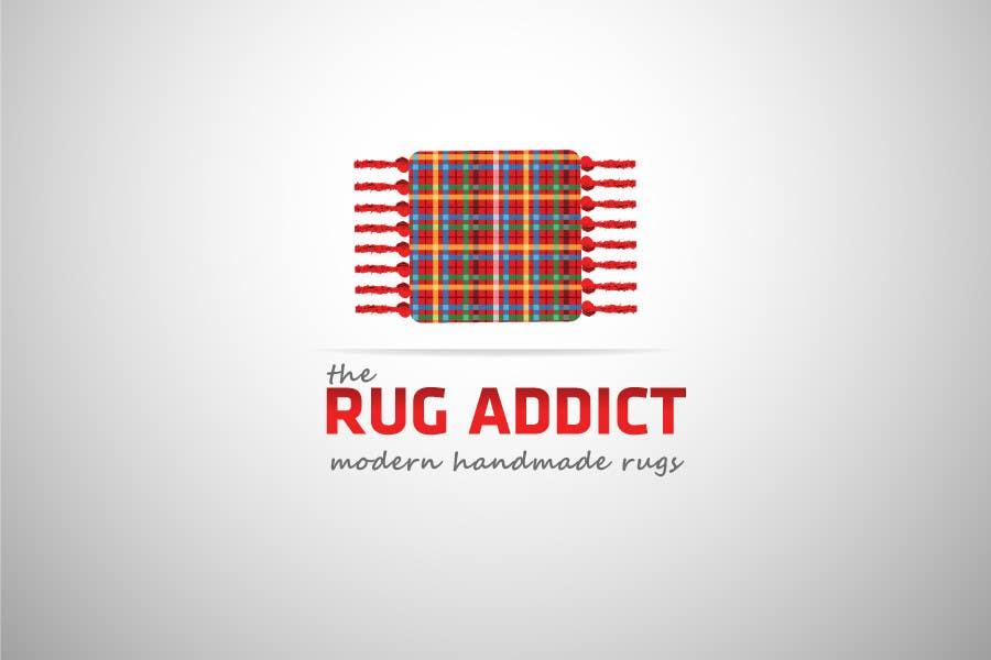 Logo Rugs Roselawnlutheran
