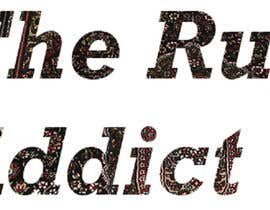 #144 for Design a Logo for The Rug Addict by MMaserak