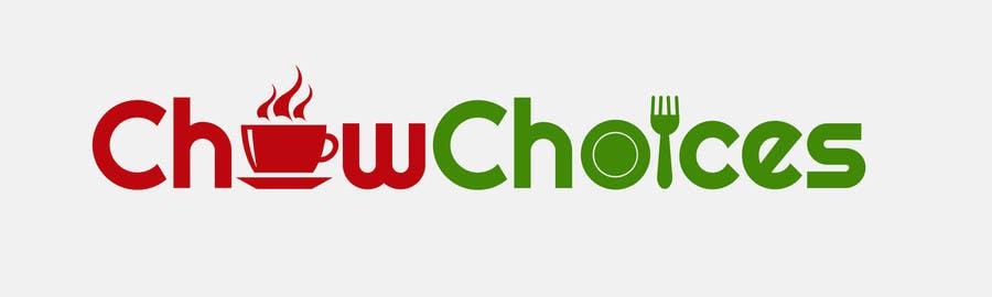 Inscrição nº 11 do Concurso para Design a Logo for Online Restaurant Hosting Company