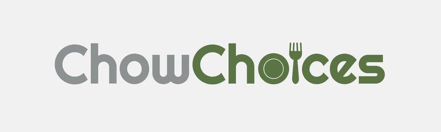 Inscrição nº 25 do Concurso para Design a Logo for Online Restaurant Hosting Company