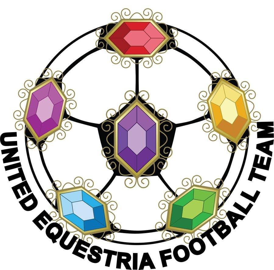 Proposition n°2 du concours Logo Design