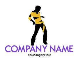 Nro 1 kilpailuun Design a Logo for my clothing line... käyttäjältä mdshahidullah609