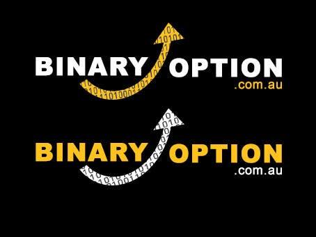 Proposition n°26 du concours Design a Logo for BinaryOption.com.au