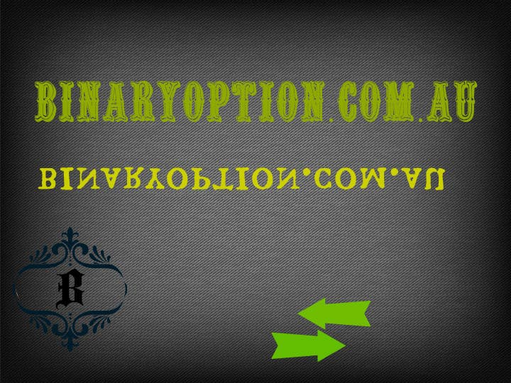 Proposition n°25 du concours Design a Logo for BinaryOption.com.au