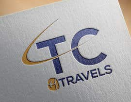 #10 for Travel Blog Logo Design by kaushal8996
