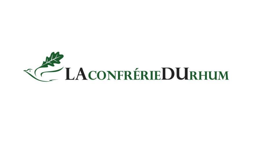 #5 for Logo - La Confrérie du Rhum by KiVii
