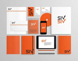 nº 18 pour Design a Logo for SIV Investment Fund Management Pty Ltd. URGENT par bellumperfecit
