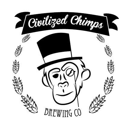 Contest Entry #11 for BEER! CERVEZA! Design a logo for our new brewery
