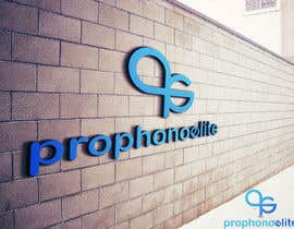 #74 for prophono elite by m2ny