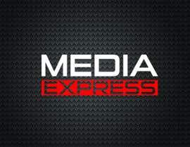 #157 para Need a new Company Logo por luxdesigner