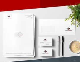 #38 para Need a new Company Logo por thimsbell