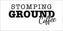 Contest Entry #155 for Design a Logo for 'Stomping Ground' Coffee