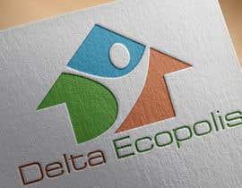 #323 for Logo design af alina9900