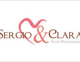 #19 for Sergio & Clara - love photography by Tanina992