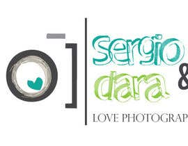 #55 for Sergio & Clara - love photography by fabiolatinoco1