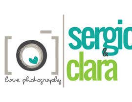 #56 for Sergio & Clara - love photography by fabiolatinoco1