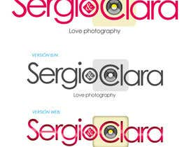 #17 for Sergio & Clara - love photography by Siddartha23
