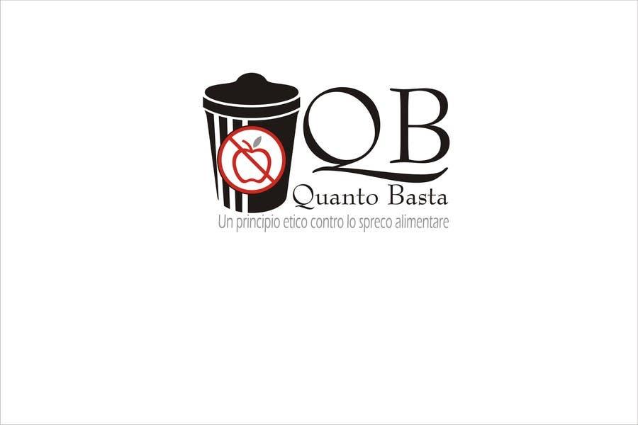 #73 for Design a Logo for an Italian food workshop by saliyachaminda