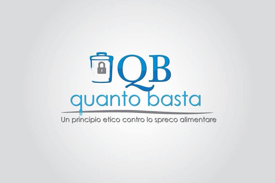 #56 for Design a Logo for an Italian food workshop by dannnnny85