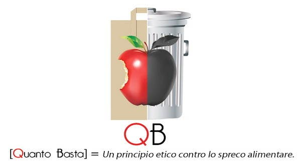 #21 for Design a Logo for an Italian food workshop by TemplateDigitale
