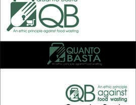 #10 para Design a Logo for an Italian food workshop por advway