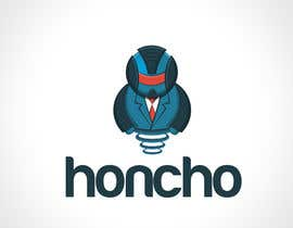 #85 untuk Design a 2D/3D Illustration/Cartoon/Mascot for Honcho oleh filipstamate
