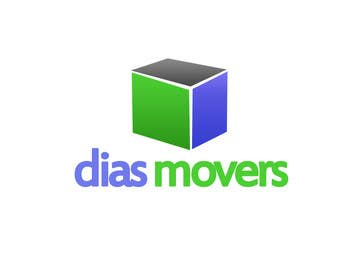 #9 for Design a Logo for a moving/removal company by durgeshraj99