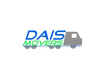 #24 for Design a Logo for a moving/removal company by icefellwood