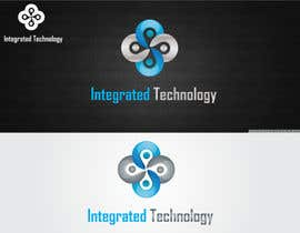 #10 for Design a Logo for Computer Networking company by sskander22