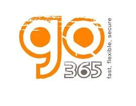 #49 for Design a Logo for Go365 af RoxanaFR