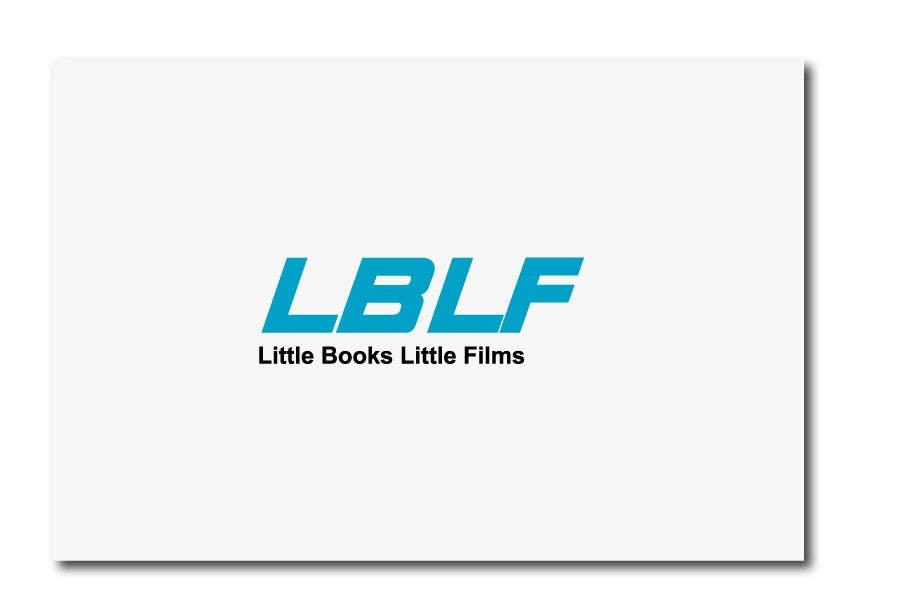 Kilpailutyö #72 kilpailussa LBLF logo design