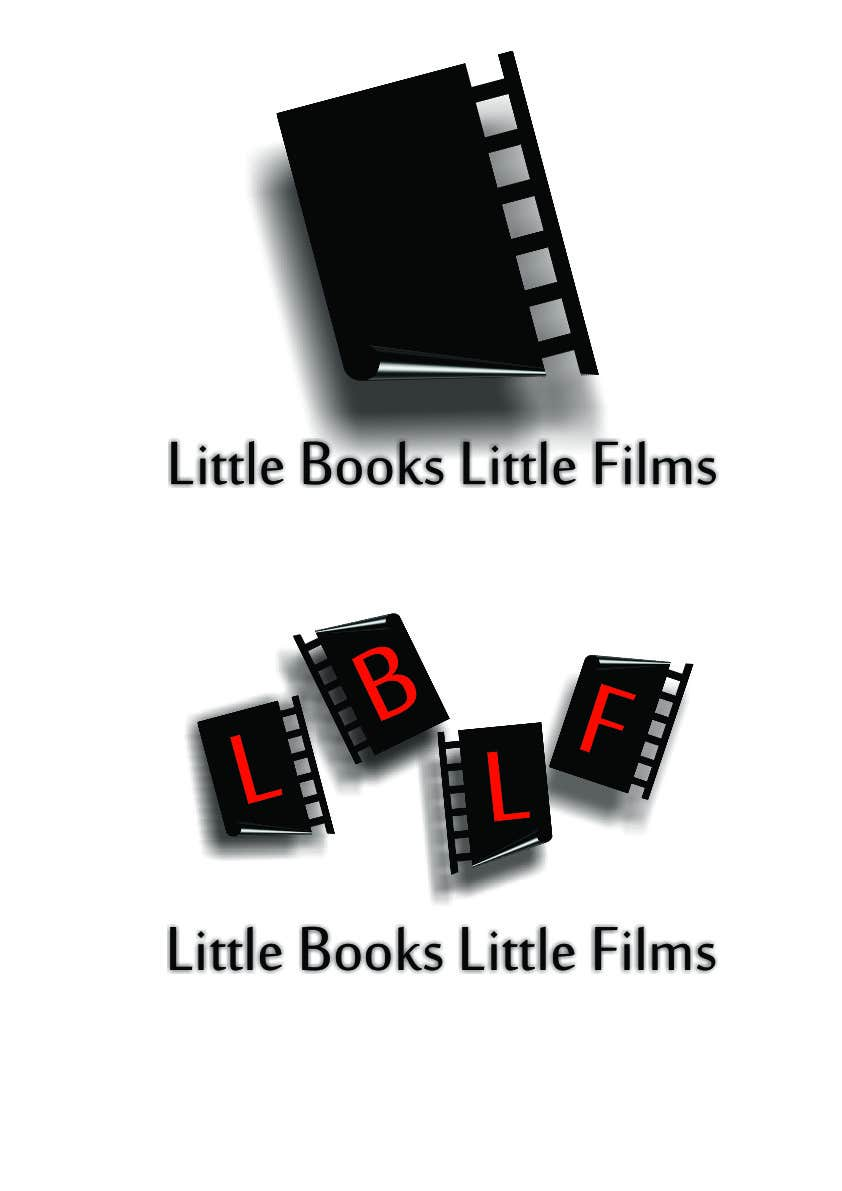 Kilpailutyö #40 kilpailussa LBLF logo design