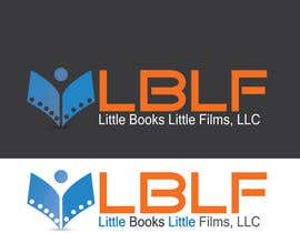 #46 for LBLF logo design by Greenit36