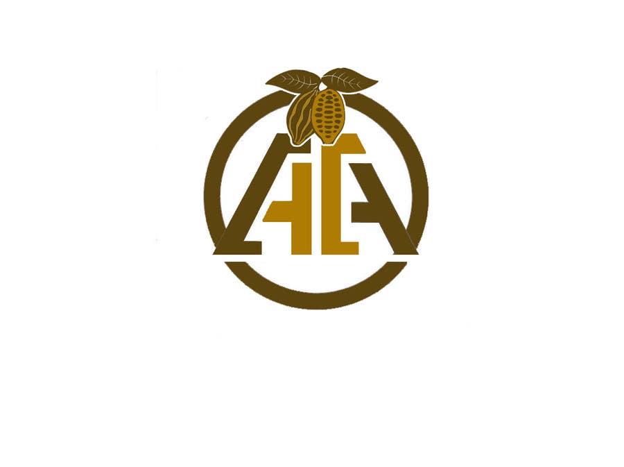 Inscrição nº 192 do Concurso para Design a Logo for Cacao