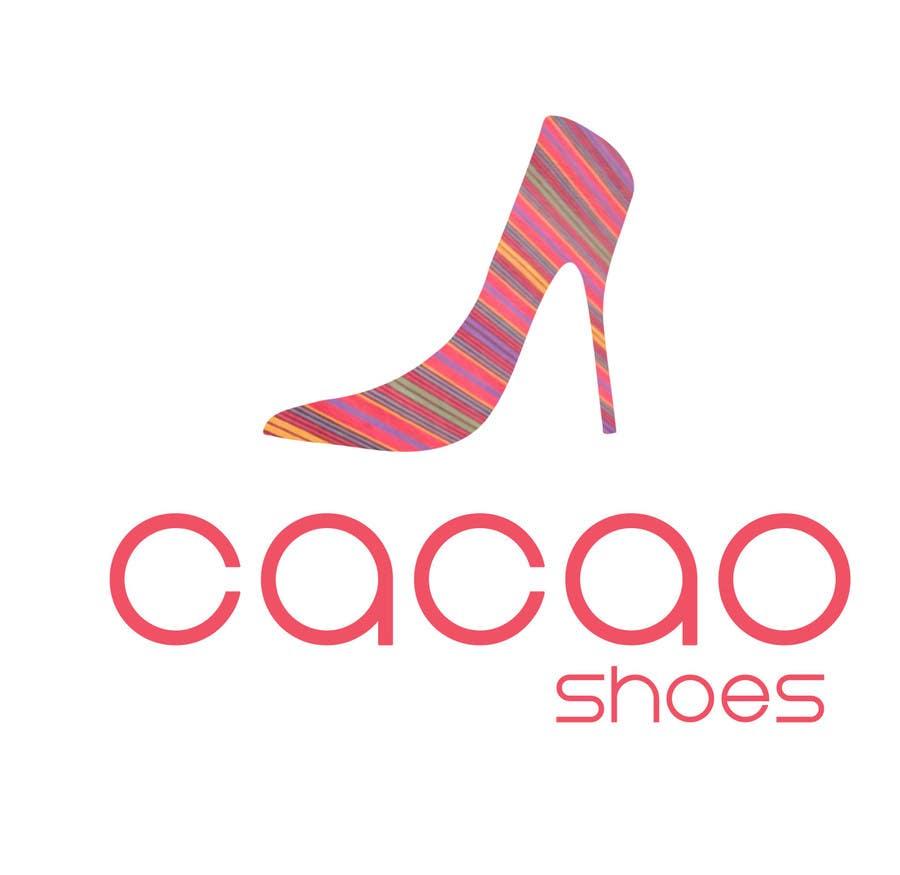 Inscrição nº 202 do Concurso para Design a Logo for Cacao