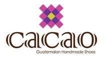 Graphic Design Inscrição do Concurso Nº119 para Design a Logo for Cacao