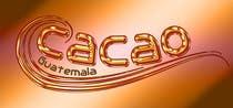 Graphic Design Inscrição do Concurso Nº227 para Design a Logo for Cacao