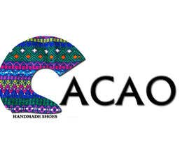 #136 para Design a Logo for Cacao por Michelle7053