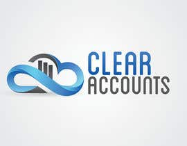 #155 cho Design a Logo for Accountig web services bởi KiVii