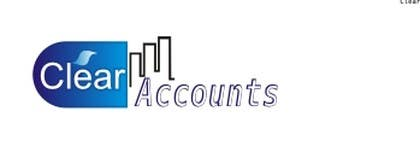 #142 for Design a Logo for Accountig web services by Umad