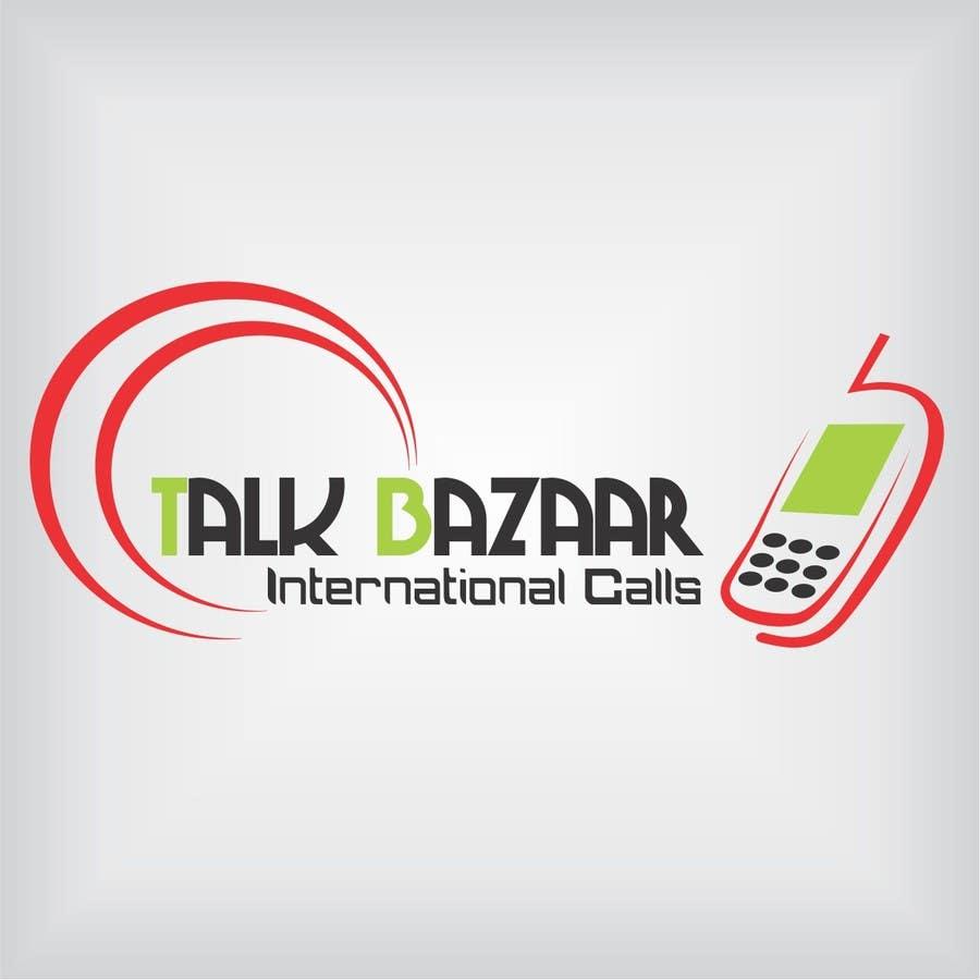 Bài tham dự cuộc thi #                                        11                                      cho                                         Logo for Design for calling card website