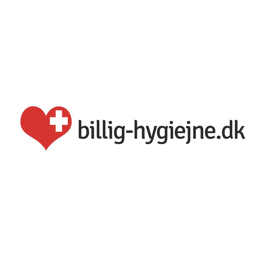 #5 for Logo for health-webshop by lpfacun