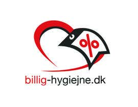 #14 for Logo for health-webshop af hectormalaspina