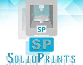 #28 для Develop a logo for 3D Factory от kodjik