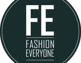 #77 para Design a Logo for Fashion Online Store por dbancheva