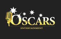Entry # 98 for Design a Logo for Oscars Entertainment by