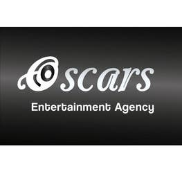 #18 for Design a Logo for Oscars Entertainment by judithsongavker